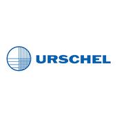 Urschel - Machine Configurator (Unreleased) icon