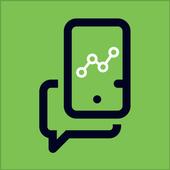 SayCal icon