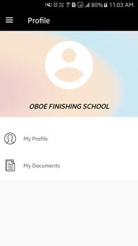 OBOE apk screenshot