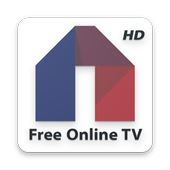 New Mobdro Tv Online Reference 2018 Tutor icon
