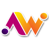 AppWiz icon