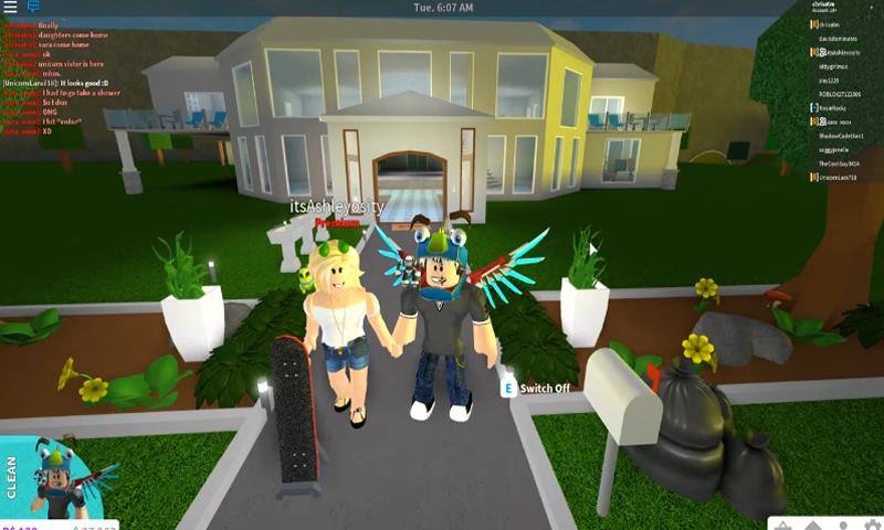 Roblox Indir Android Android Icin Tips Of Roblox Design It Apk Yi Indir