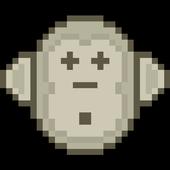 Bricky Monkey icon