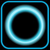 Laser Hockey icon