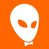 Obnis icon
