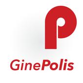 GinePolis icon