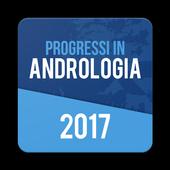 Progressi Andrologia 2017 icon