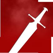 외로운용사 icon