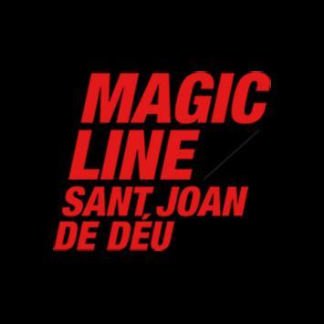 Magic Line SJD screenshot 6
