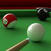Cue Billiard Club: 8 Ball Pool biểu tượng