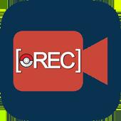 Go Recorder icon