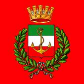 Viareggio icon