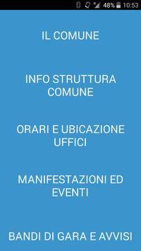 Viareggio screenshot 1