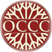 OCCC Shield icon