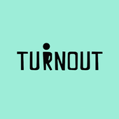 College Turnout icon