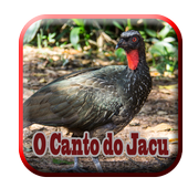jacu icon