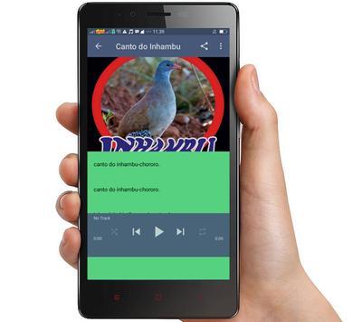 jacu apk screenshot