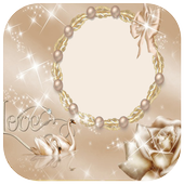 Peace Photo Frame Collection icon