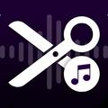 Ringtone Maker & MP3 Cutter