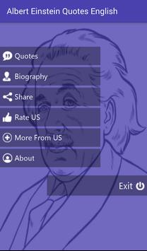 Albert Einstein Quotes English For Android Apk Download