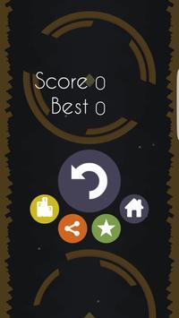 Ball Fall screenshot 3