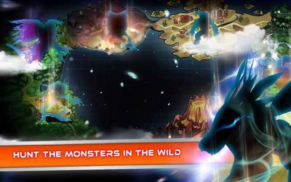 Fighters Evolution screenshot 2