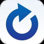 OceanHub Connect icon