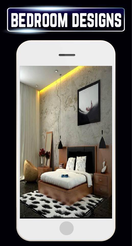 Bedroom Decor Idea Diy Home Design Gallery Project For