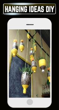 DIY Hanging Idea screenshot 5