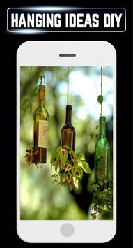DIY Hanging Idea screenshot 6