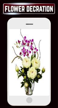 Flower Decor screenshot 4