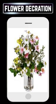 Flower Decor screenshot 5