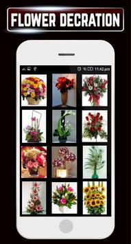 Flower Decor poster