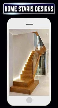 Modern Staircase Home Storage Ideas Design Gallery screenshot 3