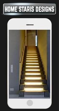Modern Staircase Home Storage Ideas Design Gallery screenshot 1