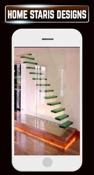Modern Staircase Home Storage Ideas Design Gallery screenshot 7