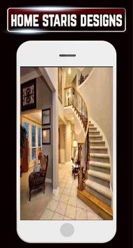 Modern Staircase Home Storage Ideas Design Gallery screenshot 5