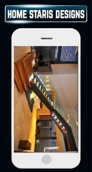 Modern Staircase Home Storage Ideas Design Gallery screenshot 6