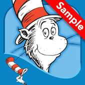 The Cat in the Hat - LITE icon