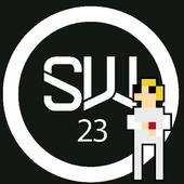 Shane Warne - KoS Mini Bowling icon