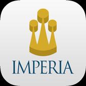 Hotel Imperia icon