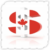 Canada Coupons Deals  Free icon
