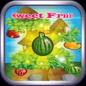 Sweet New Fruit Legend icon
