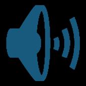 Speak icon