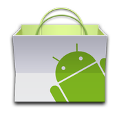 Android Store (for Opencart) icon