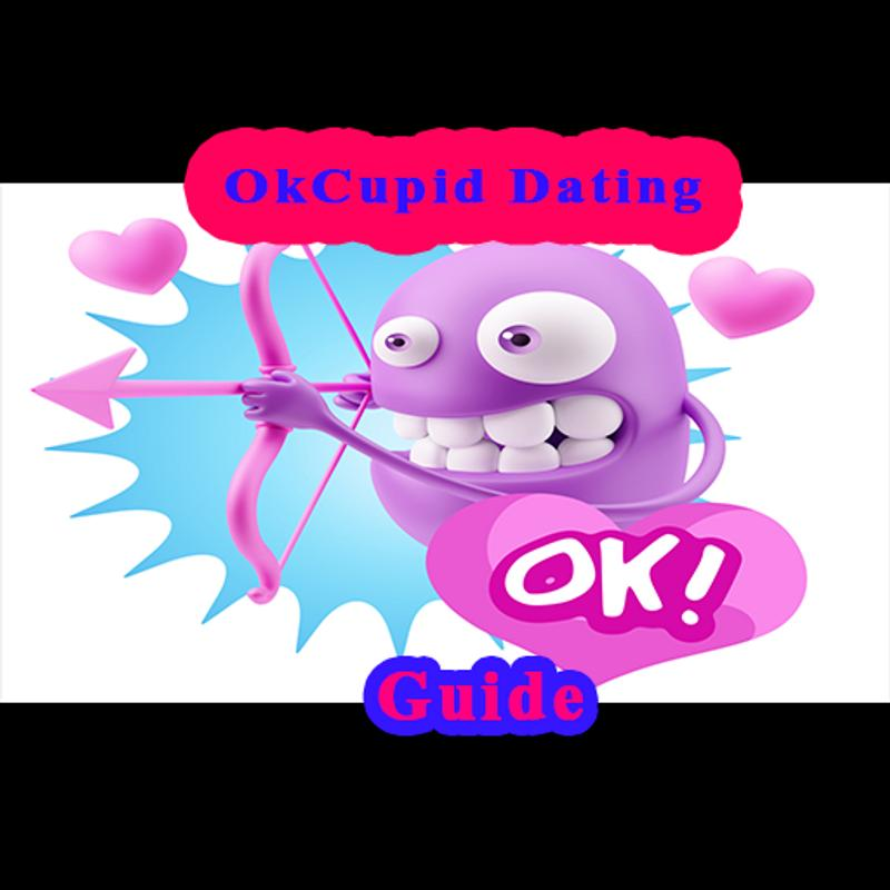 Okcupid dating chat tips for guys