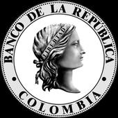 Banrepcultural icon