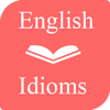 English Idioms and phrases-icoon