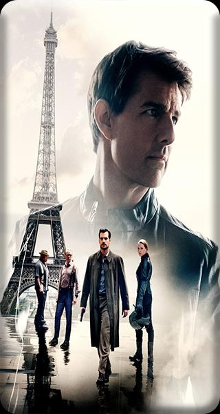 Mission Impossible Fallout Wallpapers For Android Apk Download