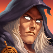 Storm of Wars icon